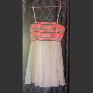 New Umgee Dress